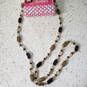 Premier Designs Lexington Necklace